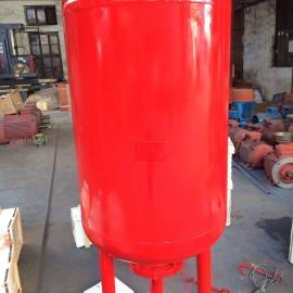 消防水泵、消防泵厂家