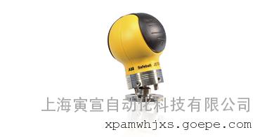 ABB安全产品JSTD1安全球