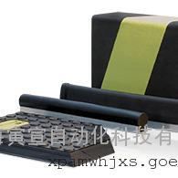 ABB安全缓冲模块和安全地毯