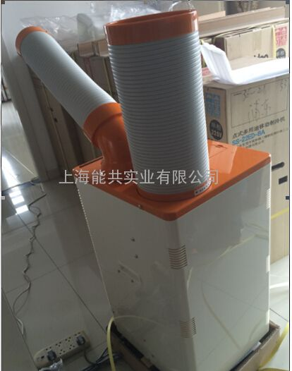 SS-22DD-8A瑞电SUIDEN日本原装进口冷气机