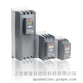 ABB PSE37-600-70软启动
