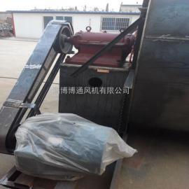 M7-29型煤粉离心通风机 山东煤粉风机生产质量保障