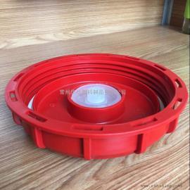 晋州500L化工运输桶0.5吨IBC集装桶半吨食品水桶厂家