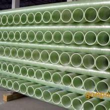 玻璃钢工艺管纯树脂玻璃钢管