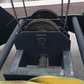 大量供应亚重0.5立方重型D5电动马达抓斗