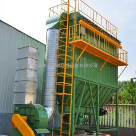供应:木业除尘器、家具除尘器、木屑收集器、打磨除尘器