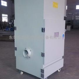 移动式集尘机,抽屉式集尘机,脉冲式集尘机,滤筒式集尘机
