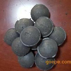 炭粉成型粘结剂 碳棒烧烤碳粘合剂 型煤粘合剂