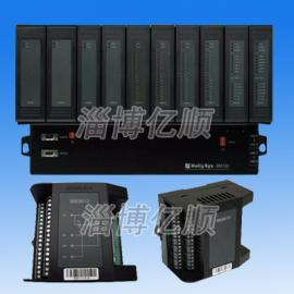 SM510和利时系统模块正品