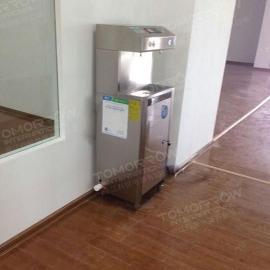 上海松江嘉兴电开水器电开水炉冷热直饮机
