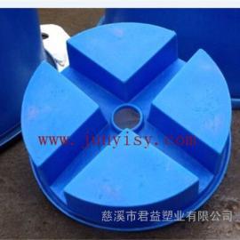 定做畜牧养殖塑料制品 养殖合作社塑料制品开发