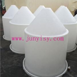 厂家直销1立方育苗孵化桶 1吨泥鳅孵化桶 养殖桶