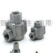 优势销售HYDORING液压缸-赫尔纳贸易(大连)有限公司