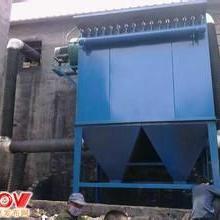1顿中频炉除尘器|2T电炉除尘器