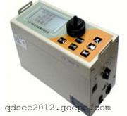 LD-6S多功能精准型激光粉尘测试仪