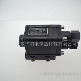 电热带防爆温度控制器BJW-86恒功率电热带温控器