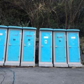 新余移动厕所租赁 价格公道 货到付款