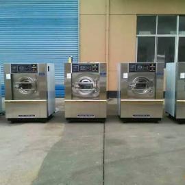 小型宾馆酒店专用洗衣机