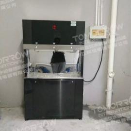 嘉善海宁多功能饮水机智能开水机不锈钢温热饮水机品牌厂家