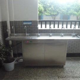 浦东昆山商用饮水机不锈钢开水机冷热饮水机品牌价格厂家