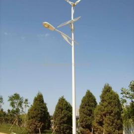 大悦照明 风光互补太阳能路灯生产厂家/路灯价格