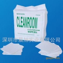 无尘布,擦拭布CX1009DLE/1004DLE 厂家供应