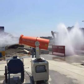 桂林建筑工地全自动洗车机工程车辆轮胎冲洗平台