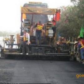 道路打草油公司 价格 电话 重庆沥青路面修补车销售厂家