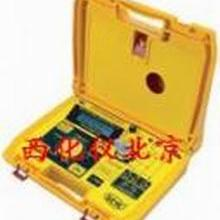 三相漏电保护器测试仪/高压三相漏电开关测试仪 型号:SHB7-6221EL