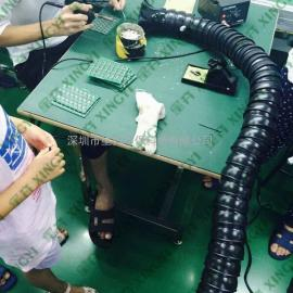焊锡烟雾净化器厂家直销质量保证