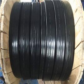 广东广州深圳行车扁电缆生产厂家