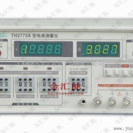 电感测量仪维修 电感测试仪维修 同惠电感测量仪维修