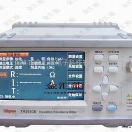 绝缘电阻测试仪维修 交流低电阻测试仪 直流低电阻测试仪维修