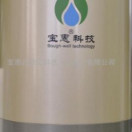 供水管网压力监测终端