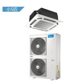 大连美的(Midea)美的天花机商用中央空调商用吸顶空调