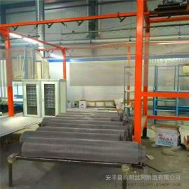 铝合金金刚网#福建铝合金金刚网#铝合金金刚网直接生产厂家