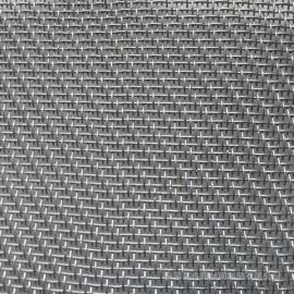 厂家直销铝合金网#宁波铝合金筛网#铝筛网厂家