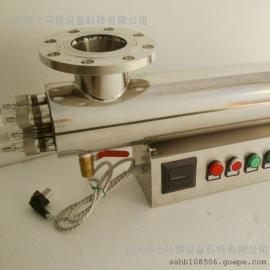 上海专用紫外线杀菌仪/紫外线消毒器厂家/suv-uvc