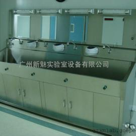 医用洗手池,医用洗手池厂家