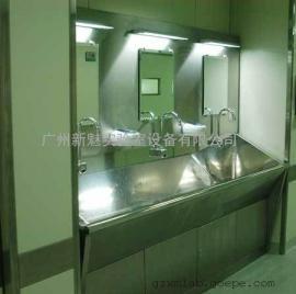 医用洗手池规格,医用洗手池价格