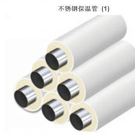 耀宁复合保温管、PPR复合保温管、空气能、太阳能保温管厂家