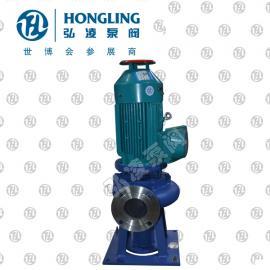 WL型立式排污泵,立式排污泵,不锈钢立式排污泵
