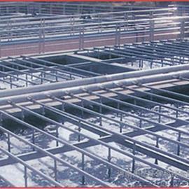 荆门微孔管式曝气器厂家、abs管式曝气器价格