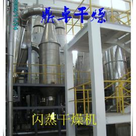常州厂家订制苯基氯化镁干燥机/苯基氯化镁烘干机工艺流程