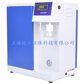南京实验室超纯水机ZSYG-N20-100L