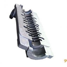 不锈钢铸造厂 - 安徽索立德铸造有限公司