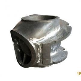 球墨铸铁铸造厂家