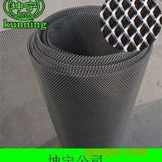 北京厂家直销微孔打字机网,触媒金属网,脱硝触媒金属网