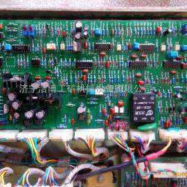 移变低压侧模块LG A/D 2A 移变高压侧模块