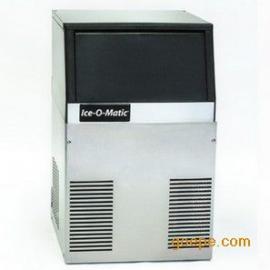 ICE-O-MATIC圆形冰制冰机 酒吧专用制冰机